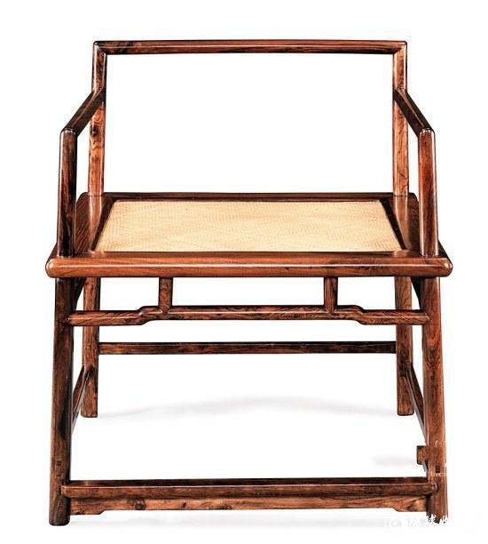 黄花梨家具