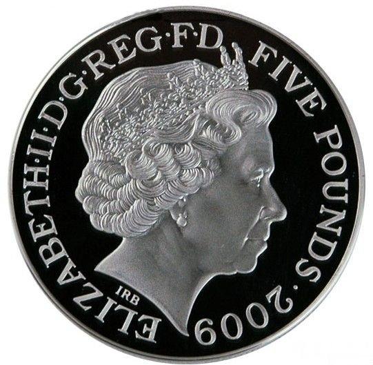 奥运金银纪念币