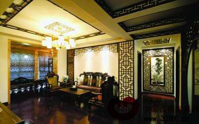 第五届中国(仙游)红木家具精品博览会10月于福建仙游举 北京红木交易