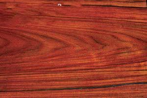 老挝红酸枝纹理