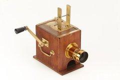 哪些古董相机升值率高?