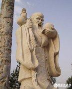 嘉祥石雕:点石成金的艺术品