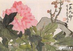 文人画的概述及与中国画的区别