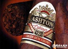 教你如何鉴别雪茄真假及吸食雪茄