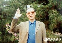 殷德江――中国当代最具影响力的