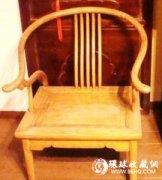 细说柴木家具定义及收藏