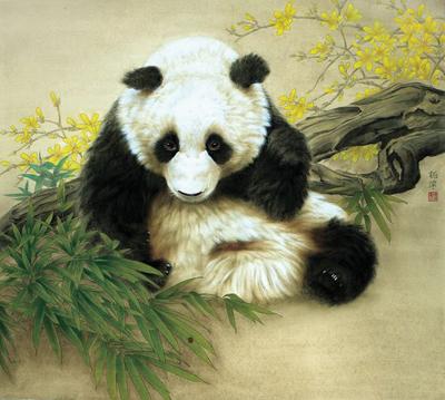 """""""欢乐春节""""成都·伦敦文化艺术展"""