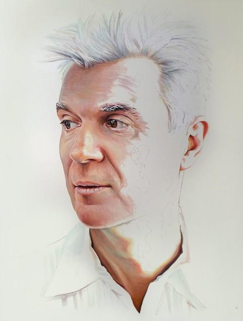 超写实主义画家作品超写实主义画家作品超写实主义画家作品超写实主义画家作品