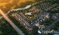 华中绿谷:雕刻艺术品交易市场隆