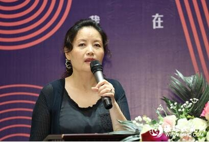 葫芦里承办广东省高校艺术创作互联网大赛全面启动